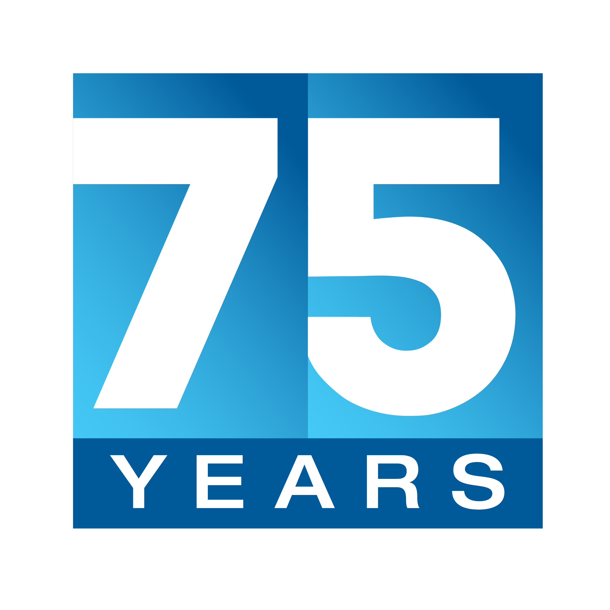 UT Southwestern Celebrates 75 Years