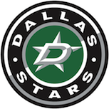 The Dallas Stars