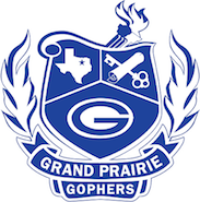Grand Prairie Gophers